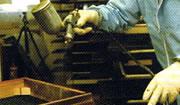 お仏壇の化粧直し・メンテナンス・リメイク お仏壇の日本堂 平塚店 茅ヶ崎店